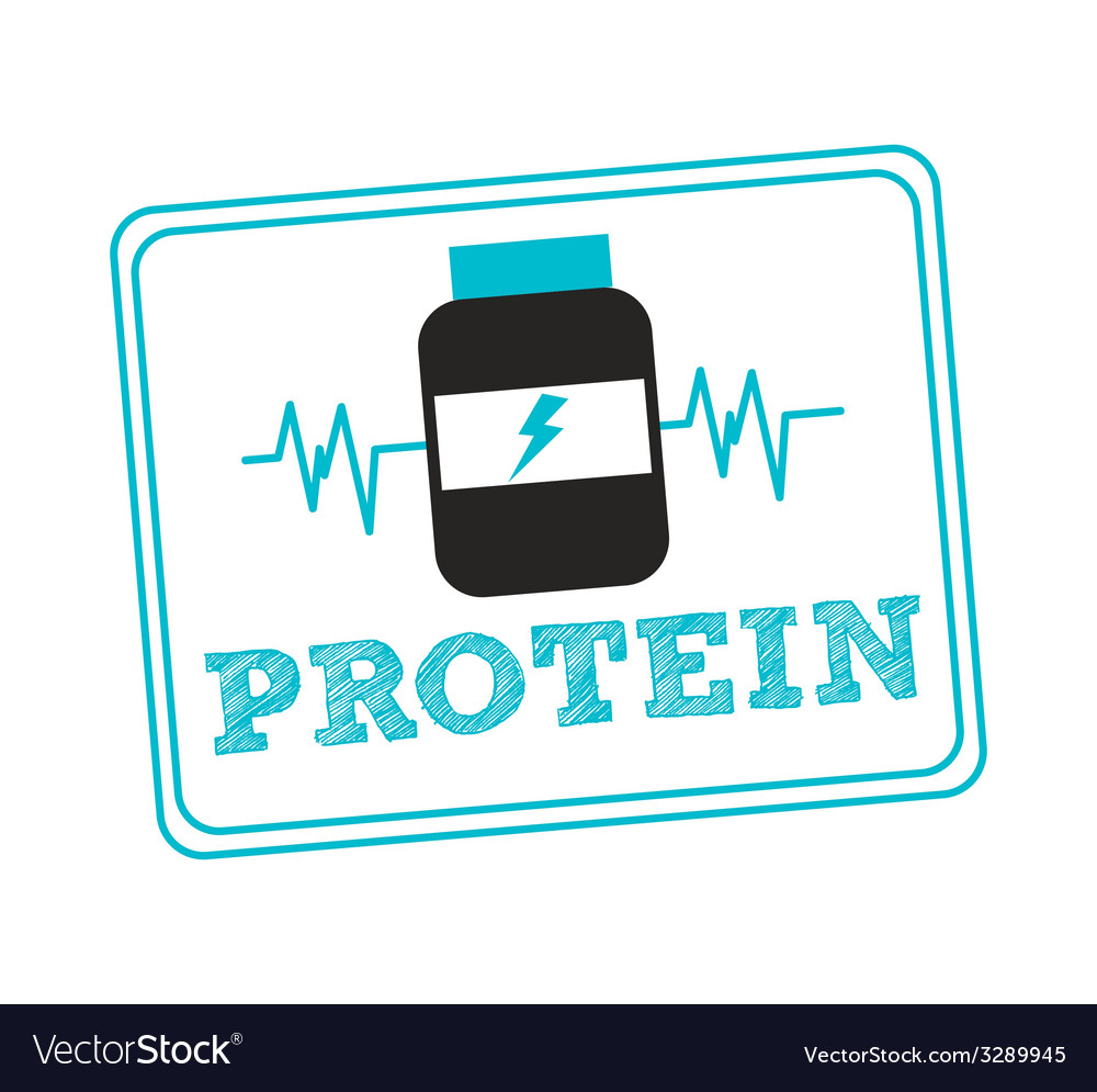 Protein design vector | Price: 1 Credit (USD $1)