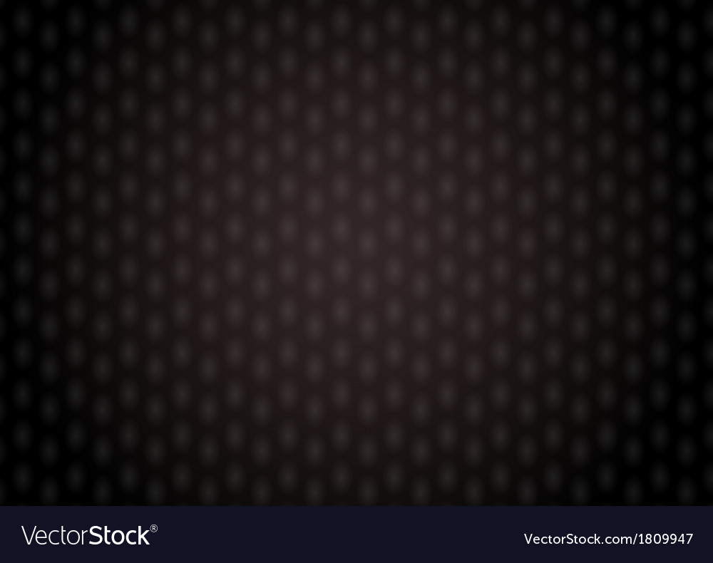 Dark board background vector | Price: 1 Credit (USD $1)