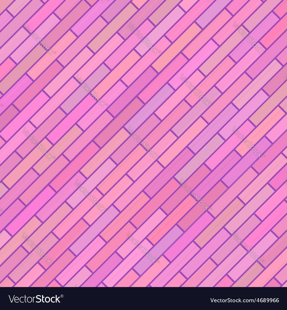Pink texture vector | Price: 1 Credit (USD $1)