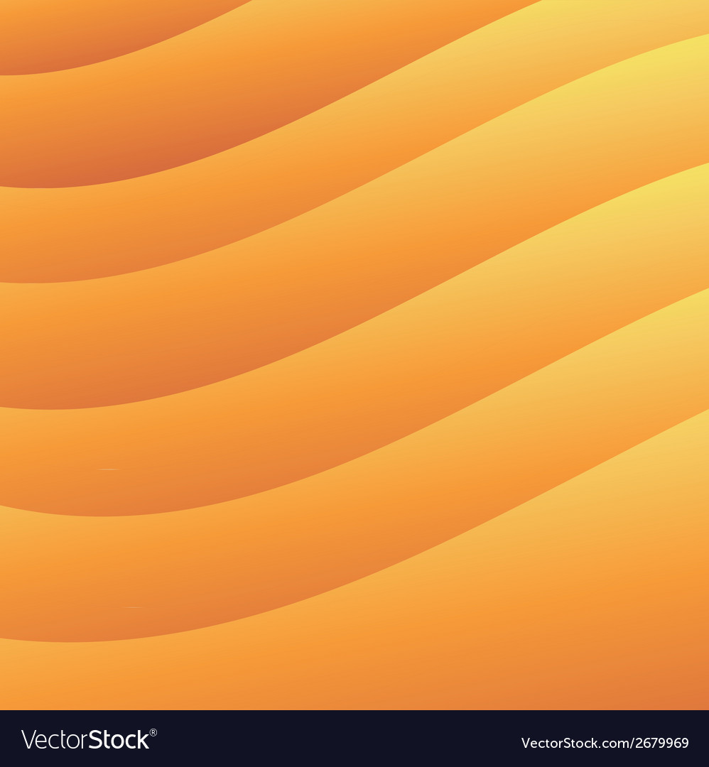 Abstract summer background with sand vector | Price: 1 Credit (USD $1)