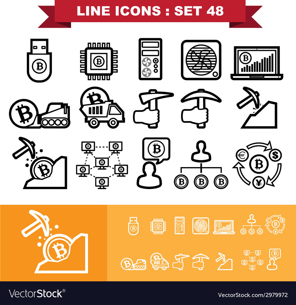 14 sep v 12 01 vector | Price: 1 Credit (USD $1)