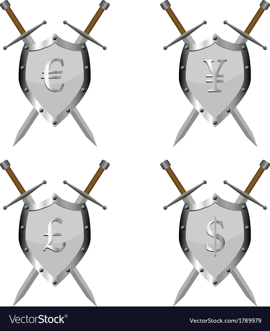 Forex armour vector | Price: 1 Credit (USD $1)