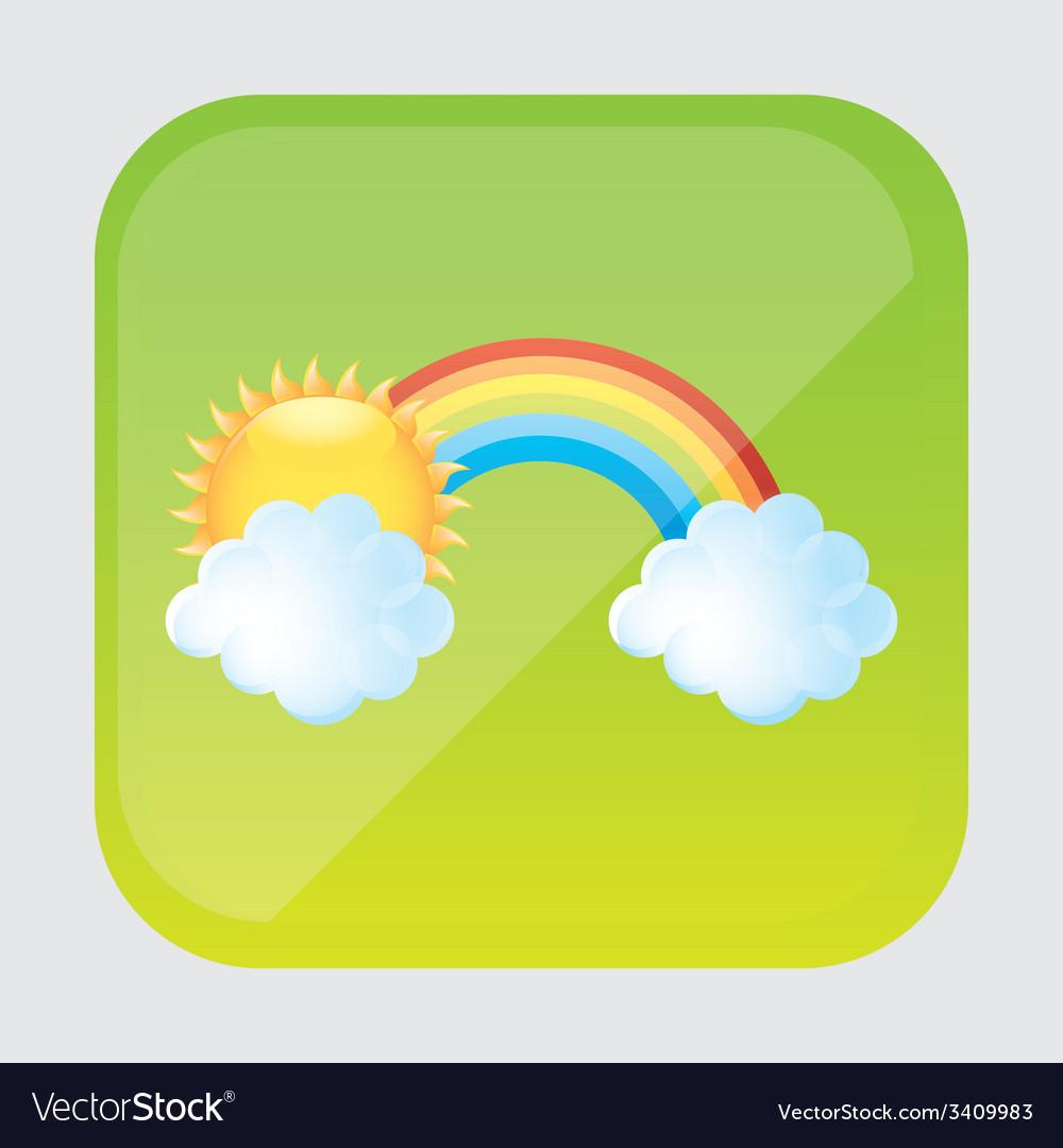 Weather design vector | Price: 1 Credit (USD $1)