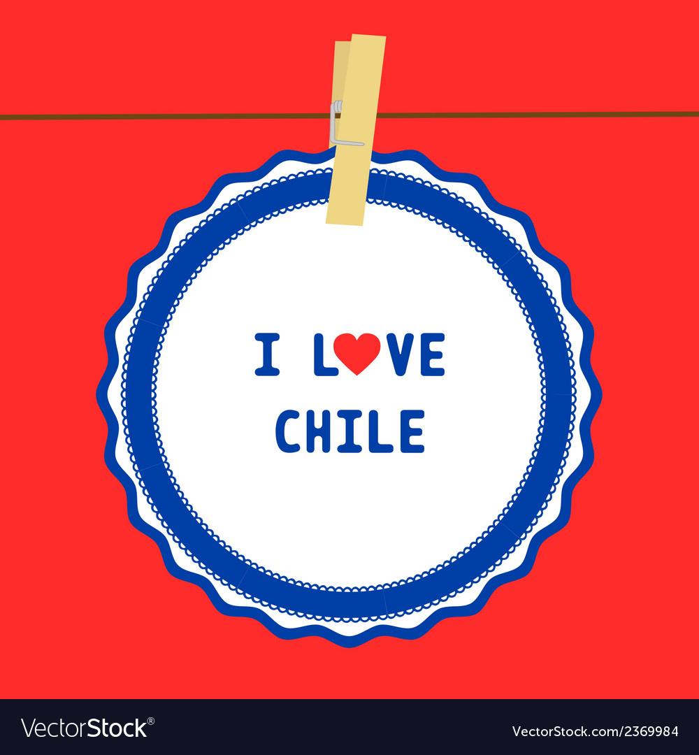I love chile4 vector   Price: 1 Credit (USD $1)
