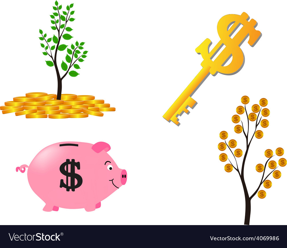 Business pictures vector   Price: 1 Credit (USD $1)