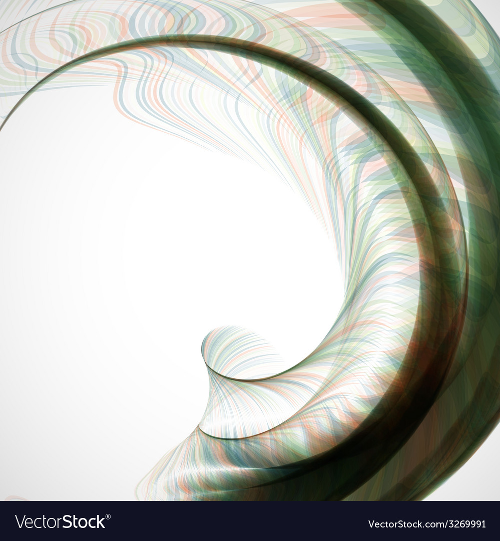 Abstract futuristic background vector | Price: 1 Credit (USD $1)