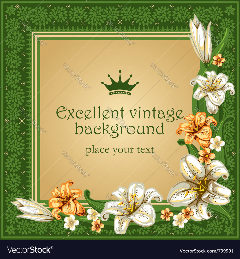 Luxurious background vector   Price: 3 Credit (USD $3)