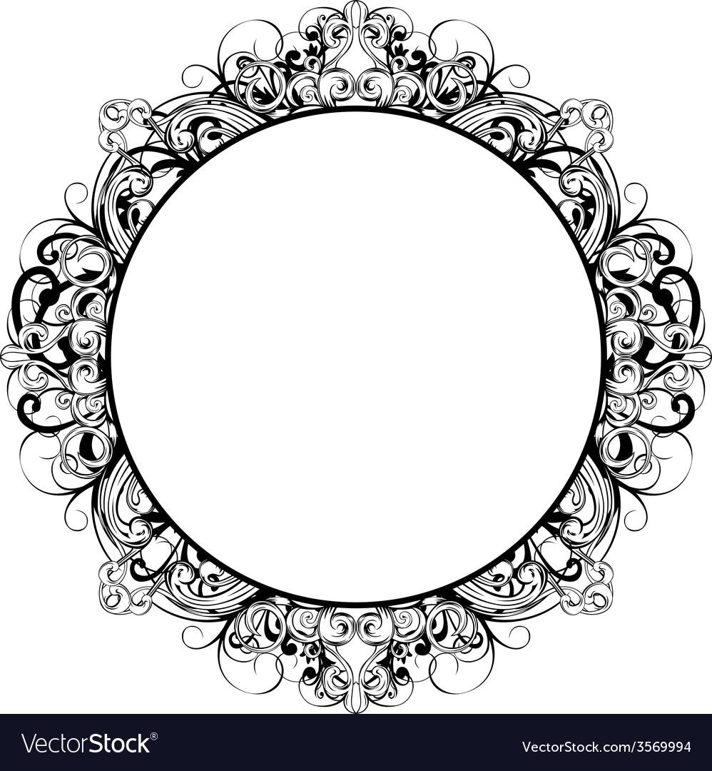 Frame30 vector | Price: 1 Credit (USD $1)