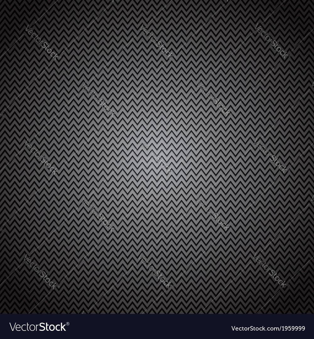 Carbon metallic texture 3 vector | Price: 1 Credit (USD $1)