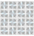 Gradient mesh metal surface vector