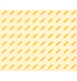 Spikelet seamless pattern vector