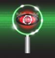 20140803 scanvirus green vector