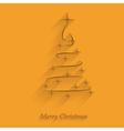 Merry christmas 5 vector