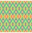 Pattern wallpaper seamless background vector