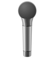 Microphone 02 vector