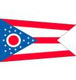 Ohio vector