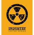 Studio pc 095 vector