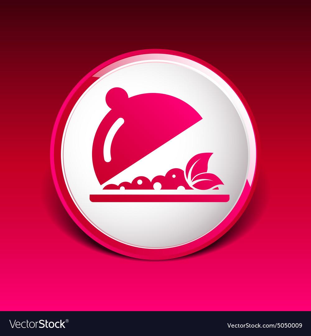 menu design food cooking dishes kitchen logo vector image menu design food cooking dishes kitchen logo vector image