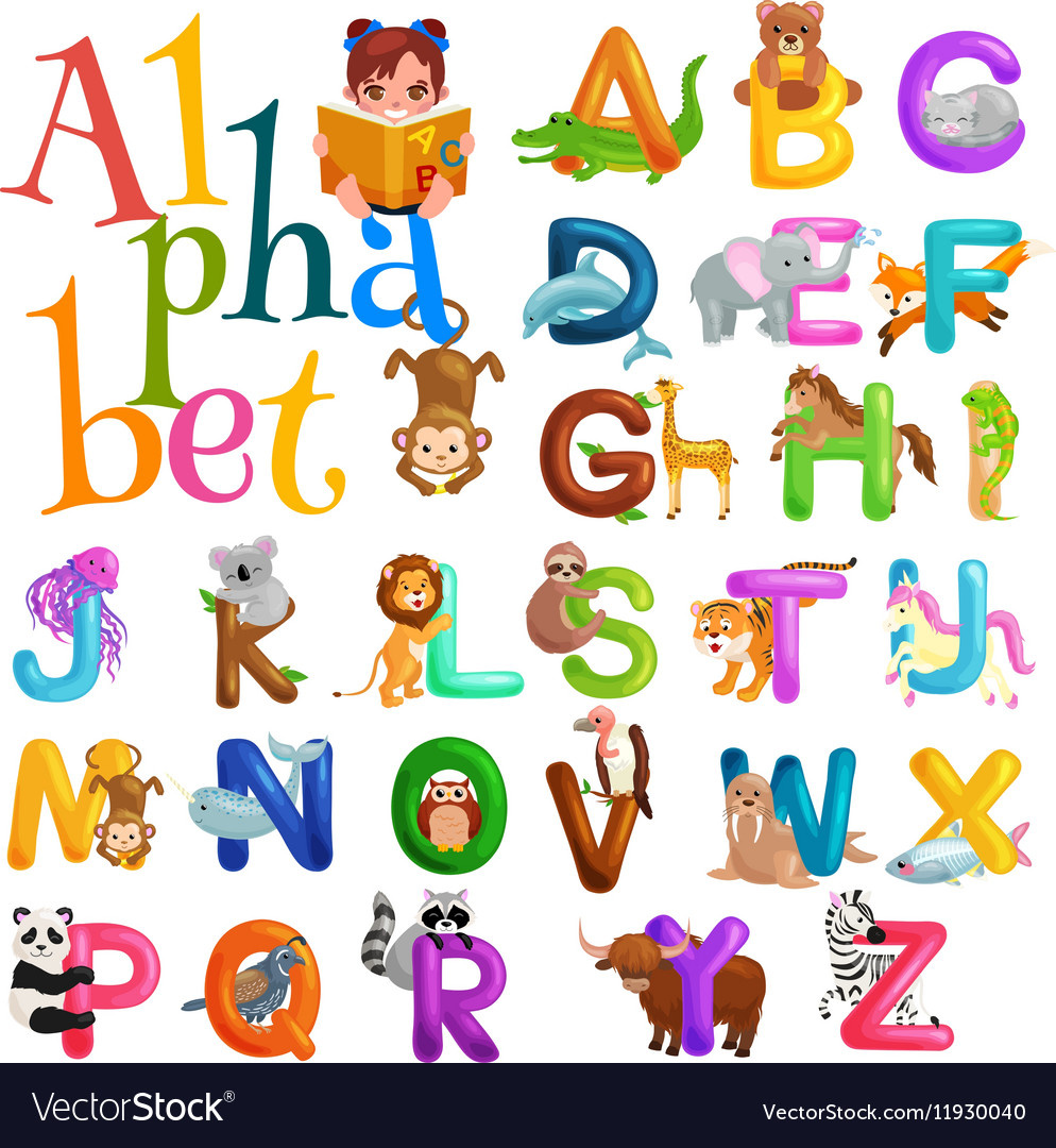 animal alphabet Buy animal alphabet canvas wall art products like animal alphabet 16-inch x 24-inch canvas wall art, animal alphabet 20-inch x 30-inch canvas wall art, animal alphabet 24-inch x 36-inch canvas wall art, animal alphabet 30-inch x 45-inch canvas wall art, animal alphabet 10-inch x 15-inch canvas wall art, animal alphabet 40-inch x 60-inch.