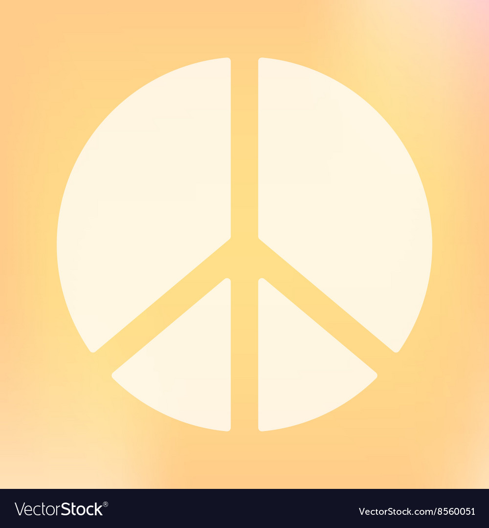 Peace movement vector images 79 biocorpaavc