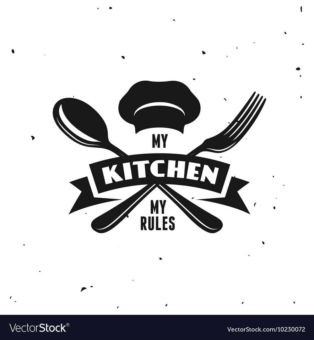 My Kitchen Rules What Time
