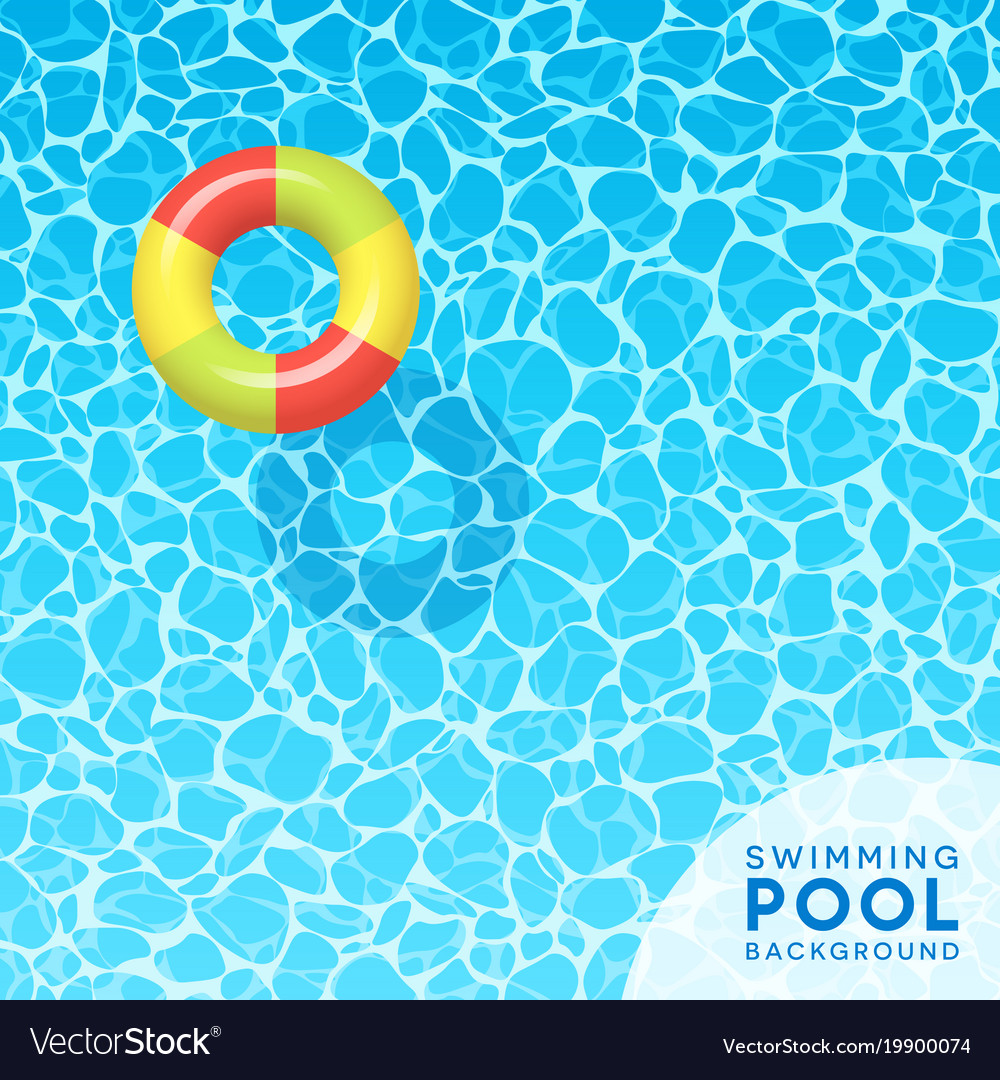 pool water background. Pool Water Background R