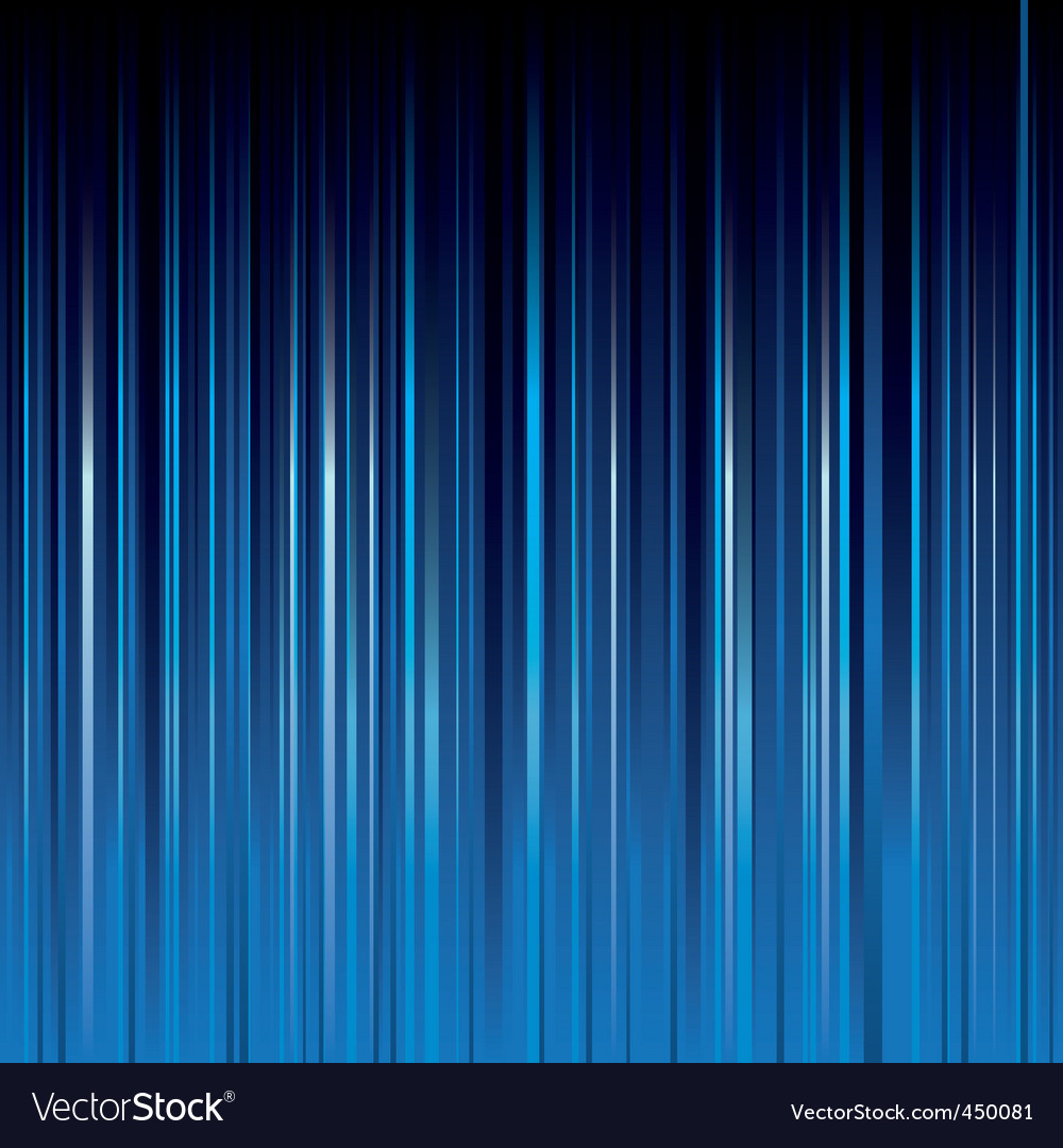 Vertical stripes abstract back vector image