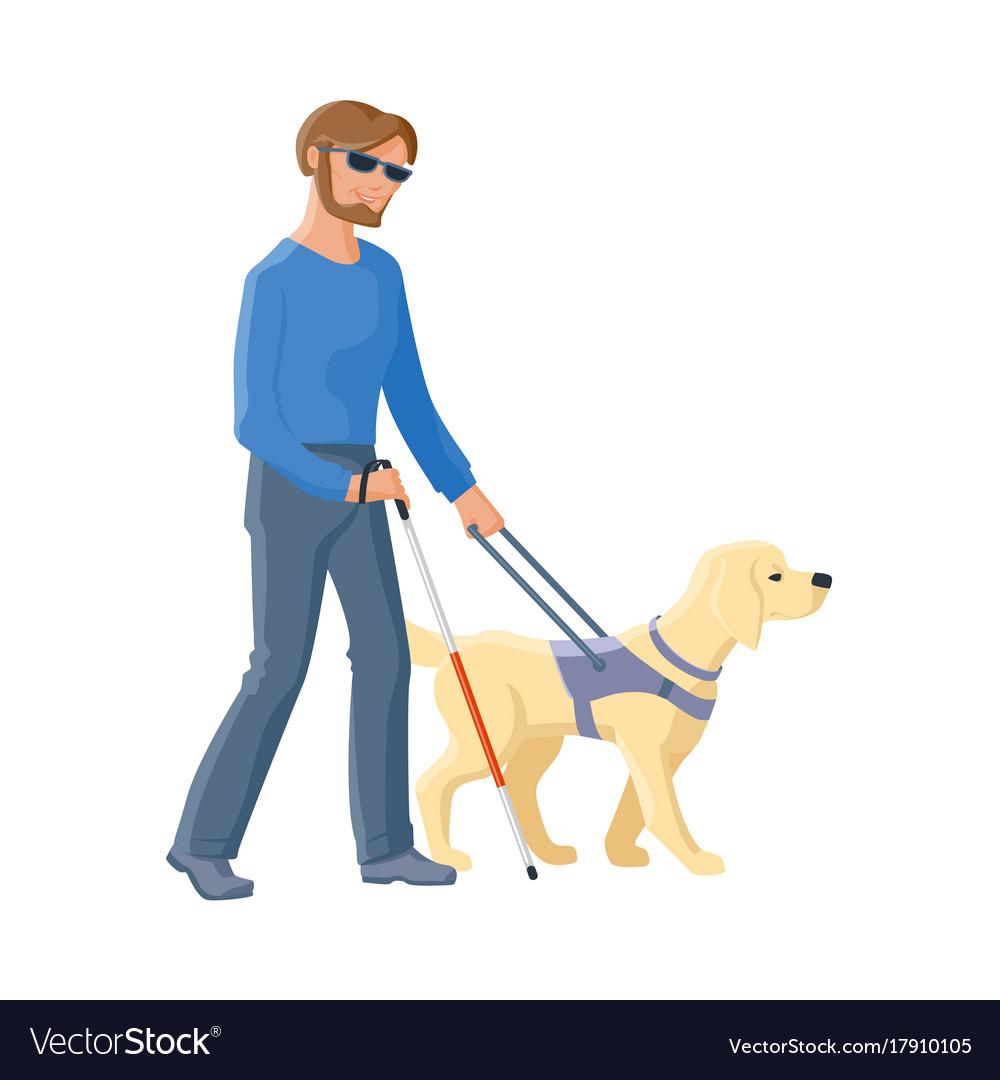 Dog Walking Sell Items