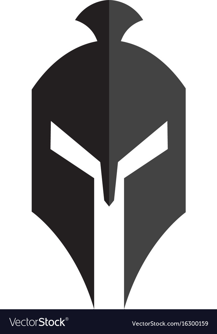 Spartan mask template bing images for Spartan mask template