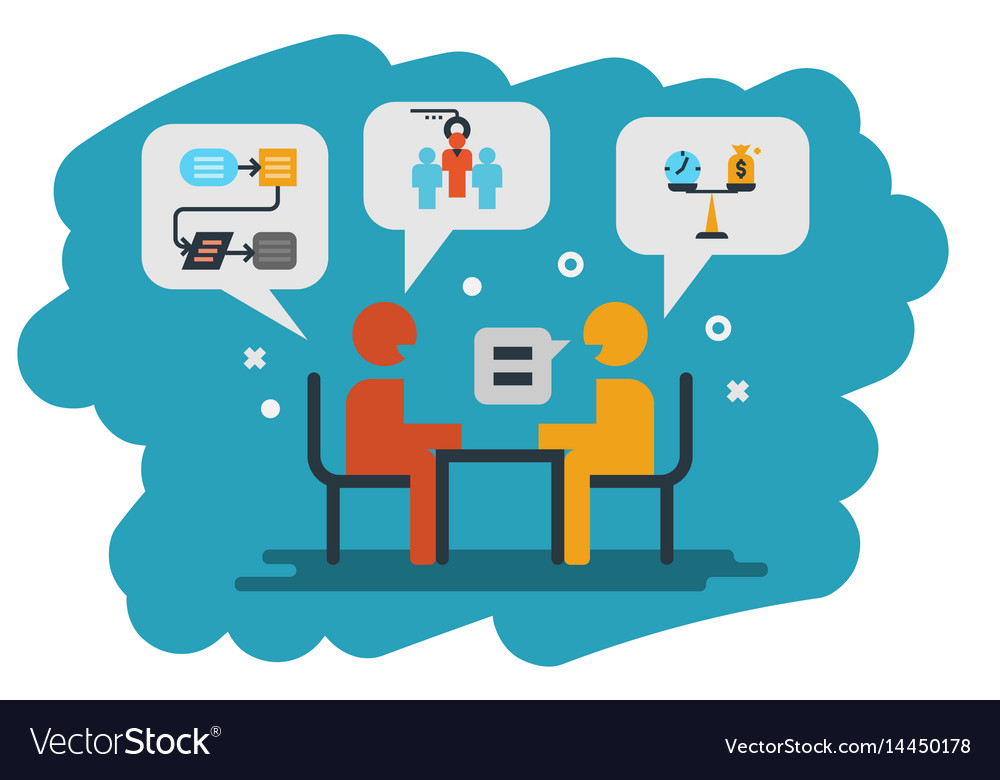 human resource interview A successful interview can create a two-way conversation to find the best  qualified applicant for a specific job, provide accurate and appropriate  information to.
