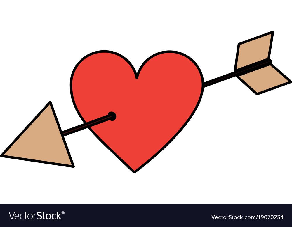 Line Art Love Heart : Über google auf rf gefunden love