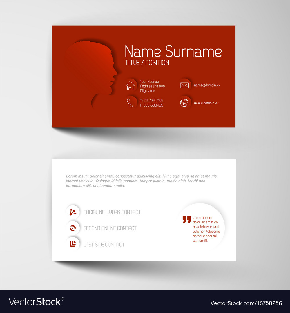 91 4over templates postcard design rules beautiful template 4x6 4 4over business cards gallery free red card template modern wajeb Image collections