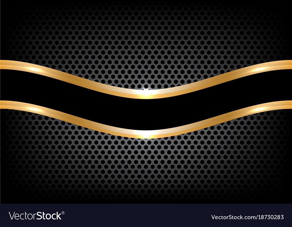 black and gold banner wwwpixsharkcom images