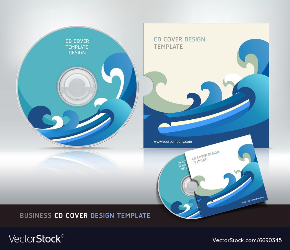 Fantastisch Leere Dvd Cover Vorlage Bilder - Beispiel Business ...
