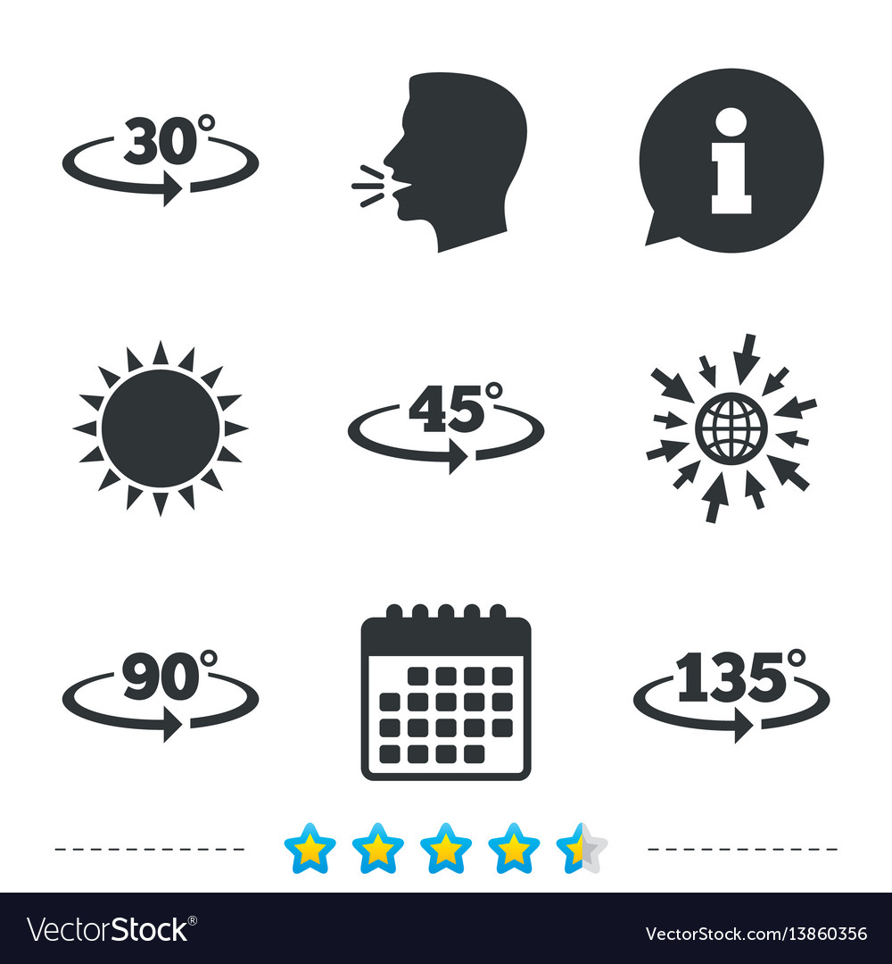 Head science math vector images 45 buycottarizona Image collections