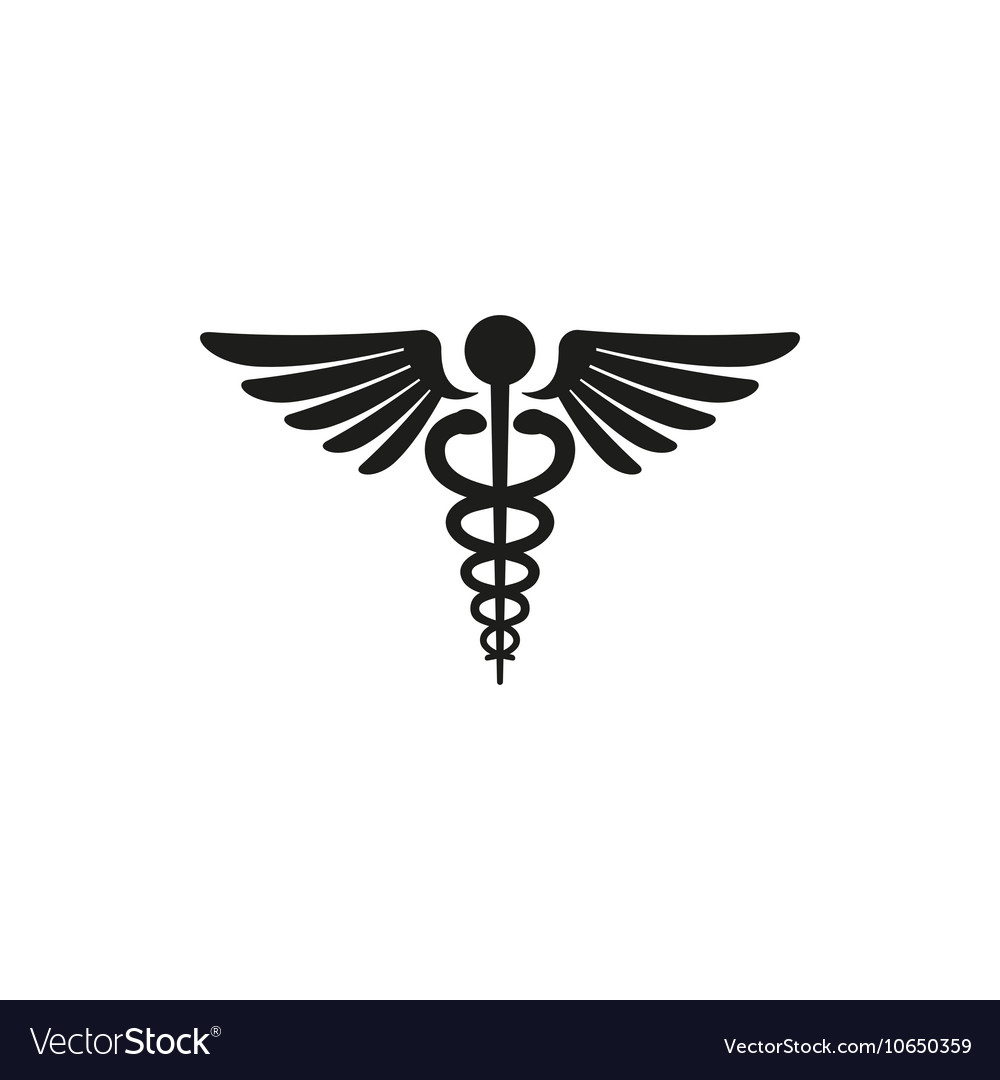 Why are there two snakes on the medical symbol image collections why are there two snakes on the medical symbol image collections why are there two snakes buycottarizona Gallery