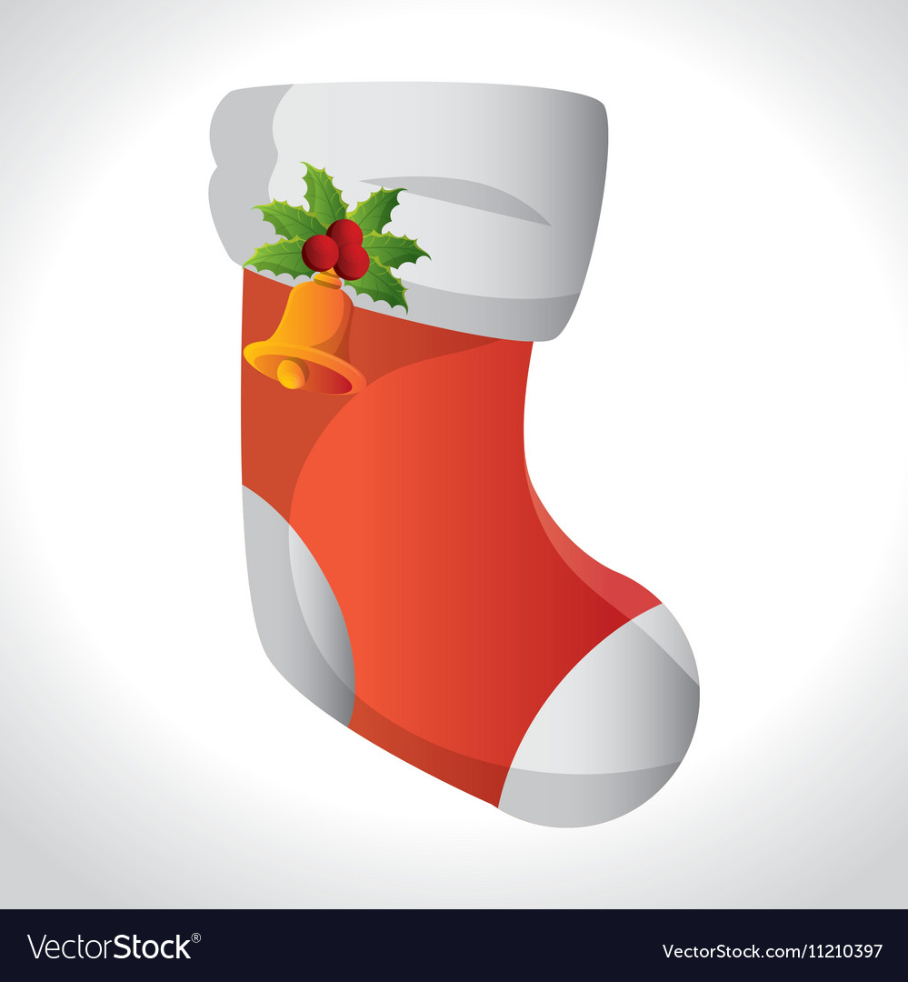 sock vector images over 10 000