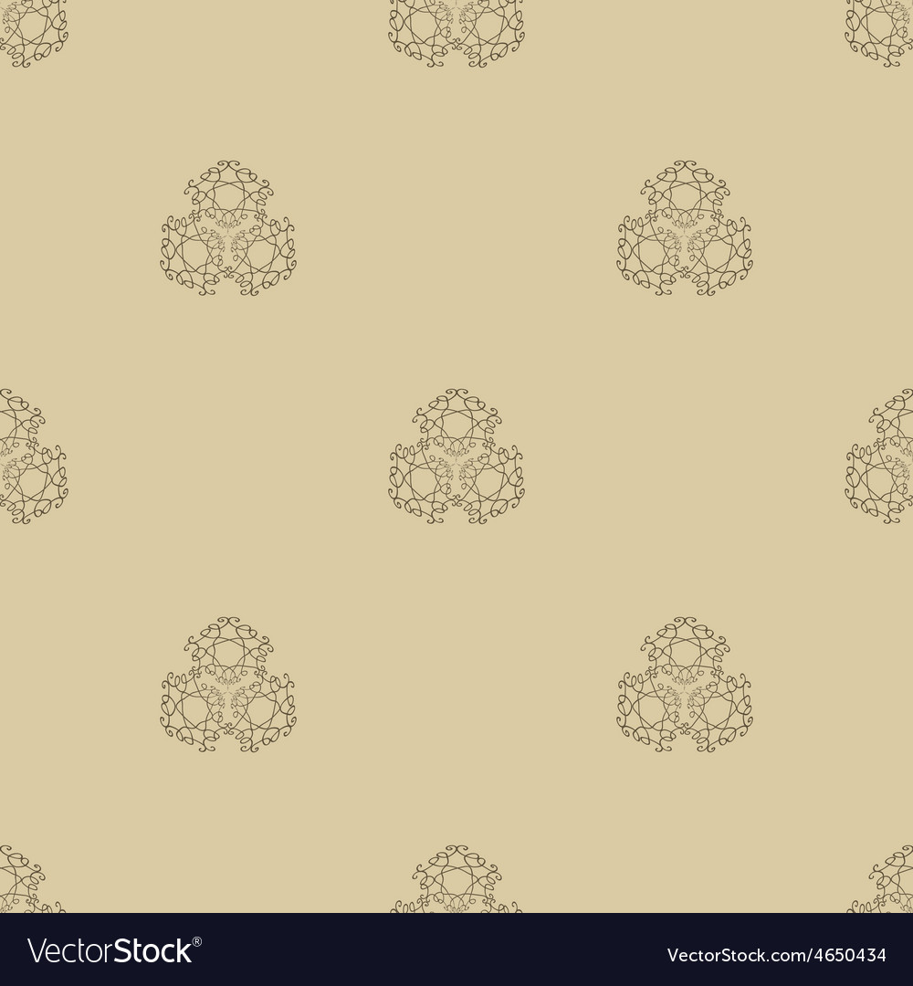Abstract-seamless-pattern-04 vector image