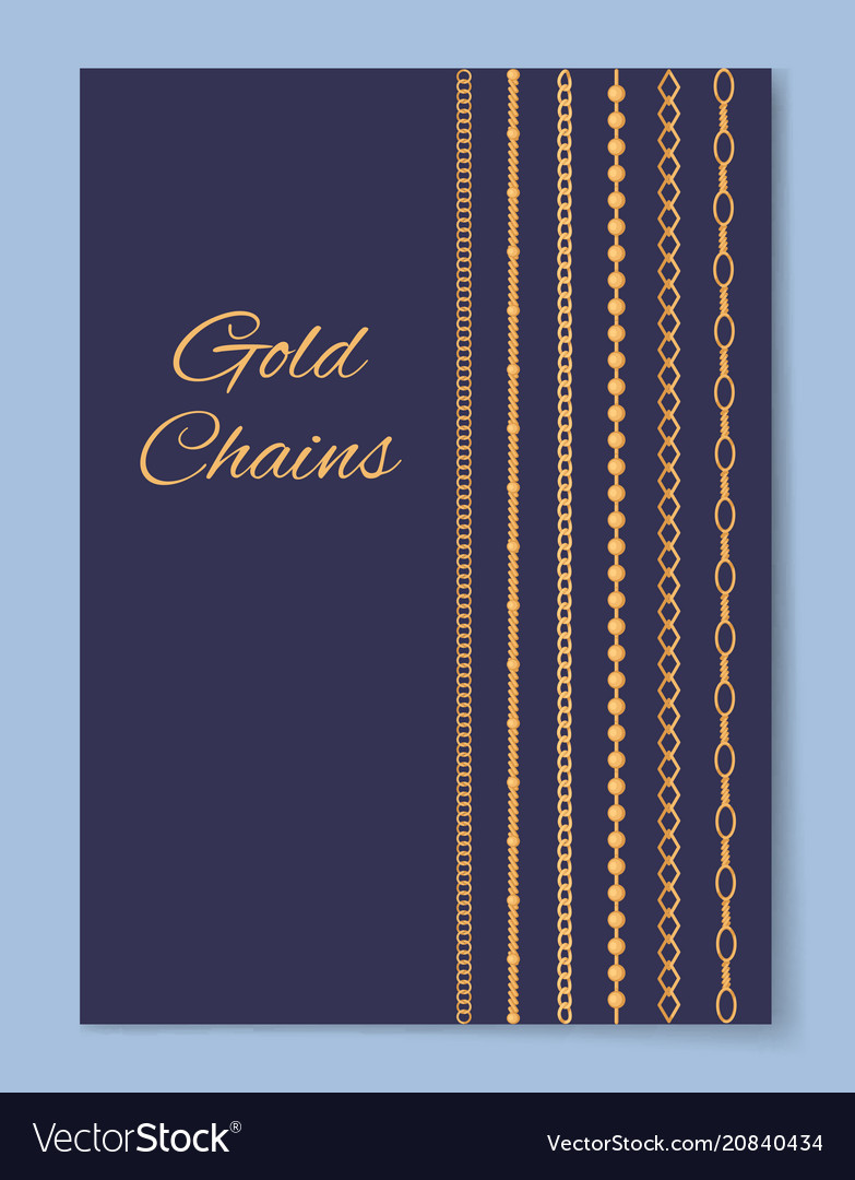 financesonline chains iphone items from com most watch a gold golden gadgets to expensive