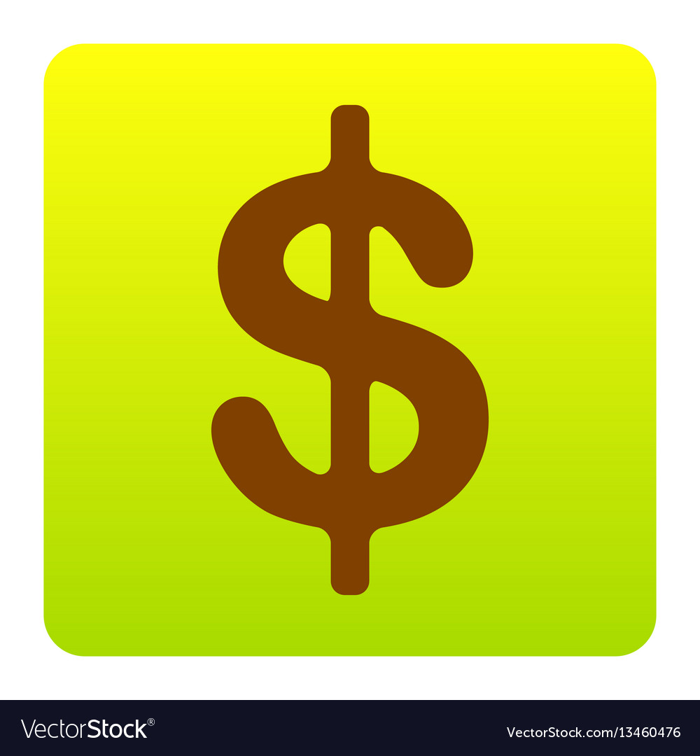 Symbol for usd choice image symbols and meanings dollars sign usd currency symbol royalty free vector image dollars sign usd currency symbol vector image buycottarizona Gallery