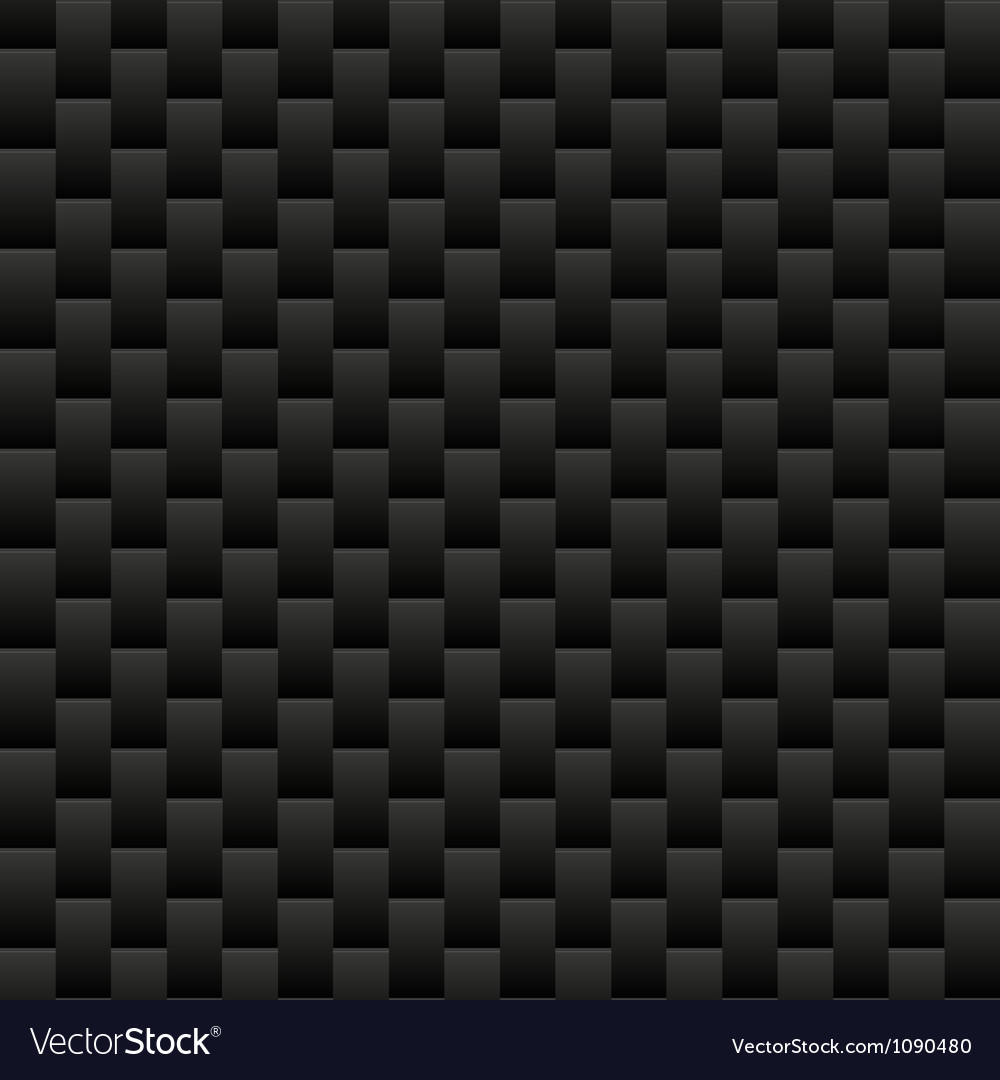 Abstract seamless background vector image
