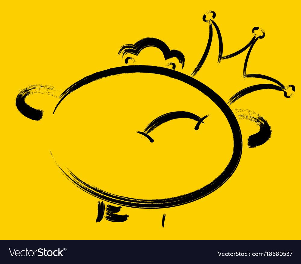King emoji vector images 19 biocorpaavc Gallery