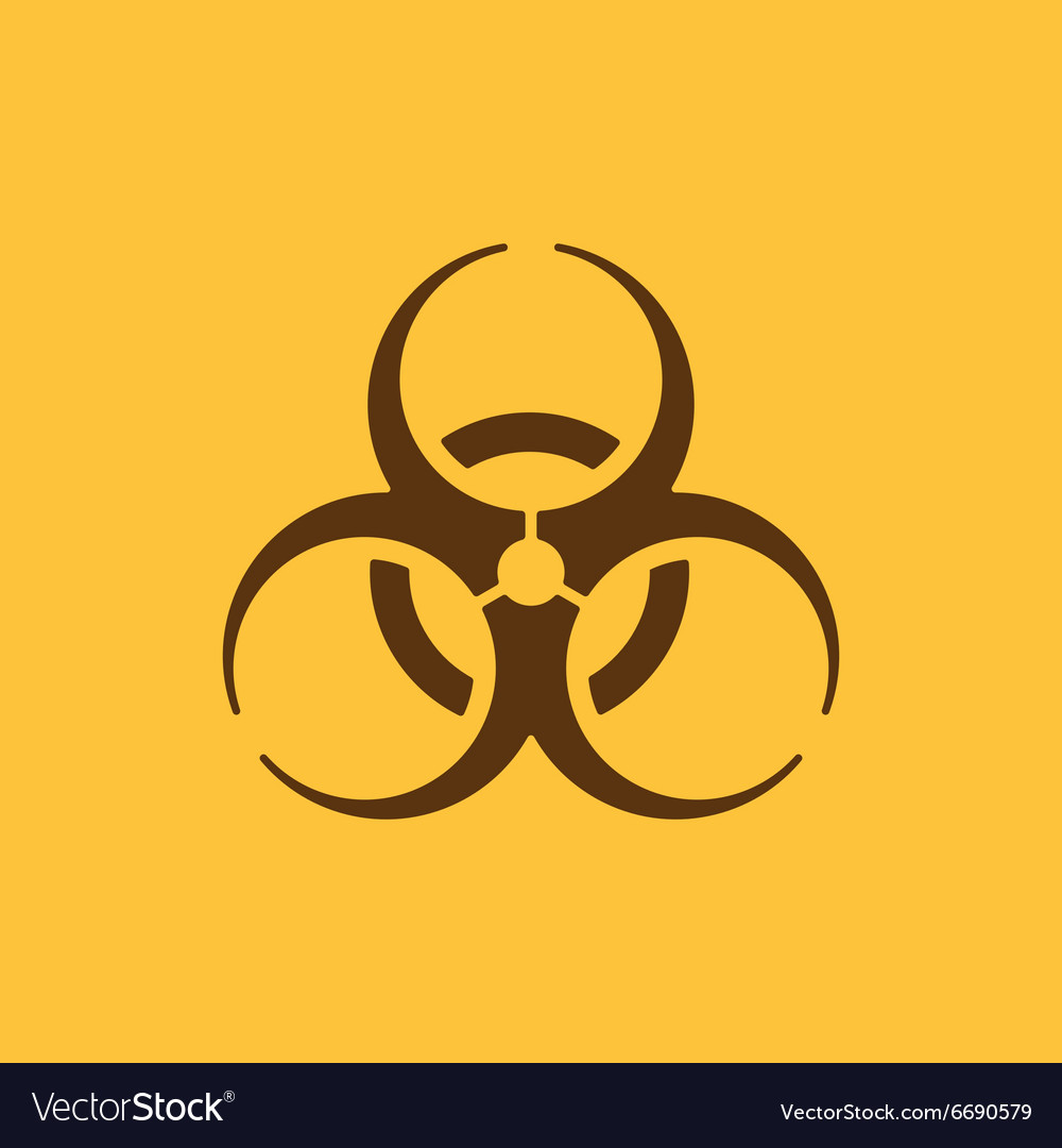 Images of biohazard symbol image collections symbol and sign ideas the biohazard icon biohazard symbol flat vector image the biohazard icon biohazard symbol flat vector image biocorpaavc Images