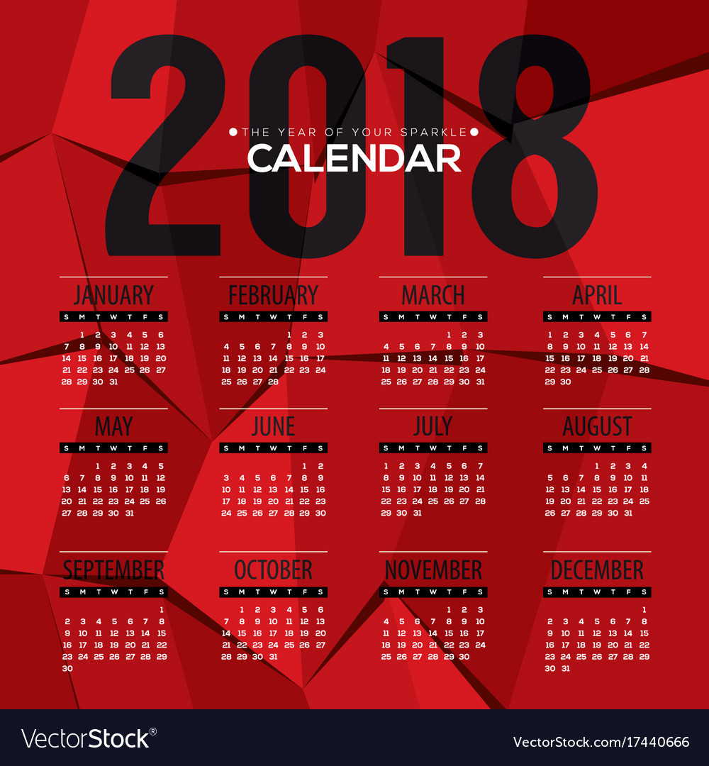 Calendar Red : Red calendar pictures to pin on pinterest daddy