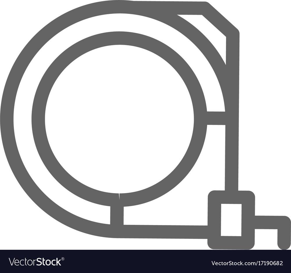 Wonderful Watt Meter Symbol Contemporary - Electrical Wiring ...