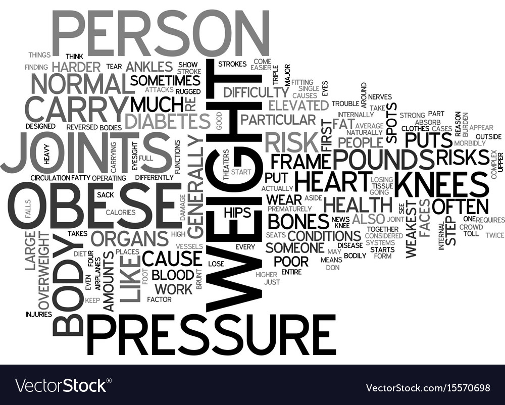 An mp download trick that works text word cloud vector image
