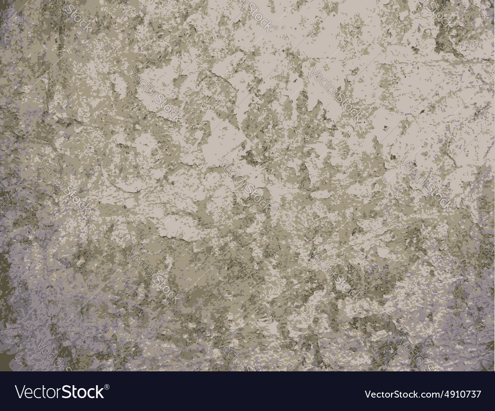 Grunge background with space for text or vector image