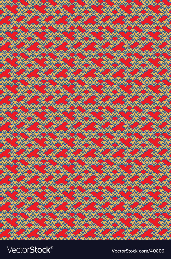 Texture set two vector image