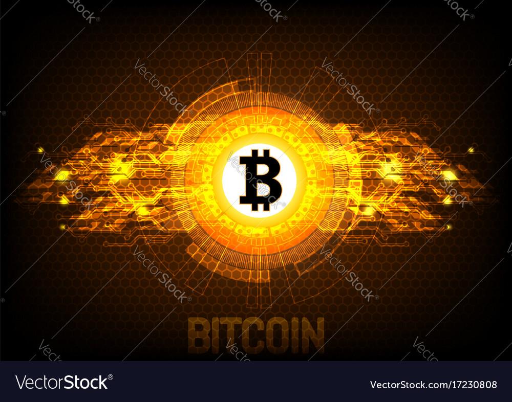 Bitcoin buy price usd