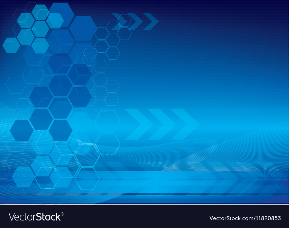 Abstract Background 039 vector image